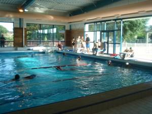 piscine-cote