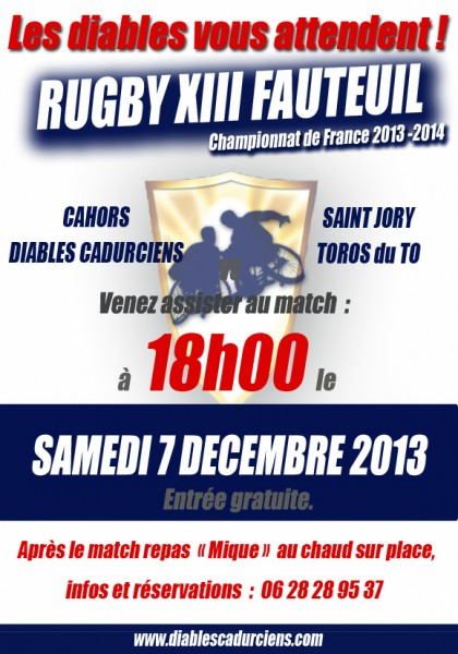 rugby_invitation